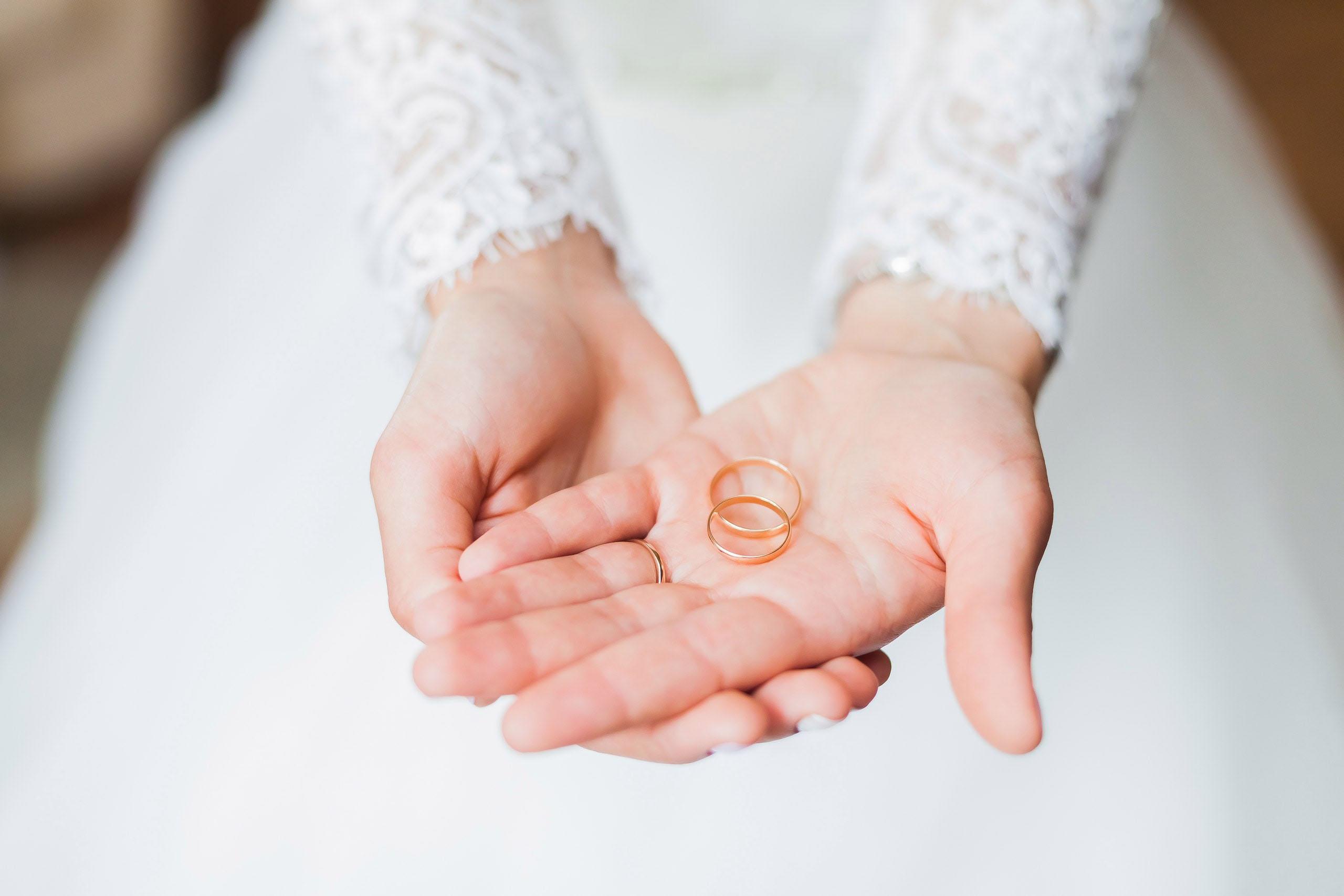 Votre mariage à Lyon, Villefranche et région beaujolaise
