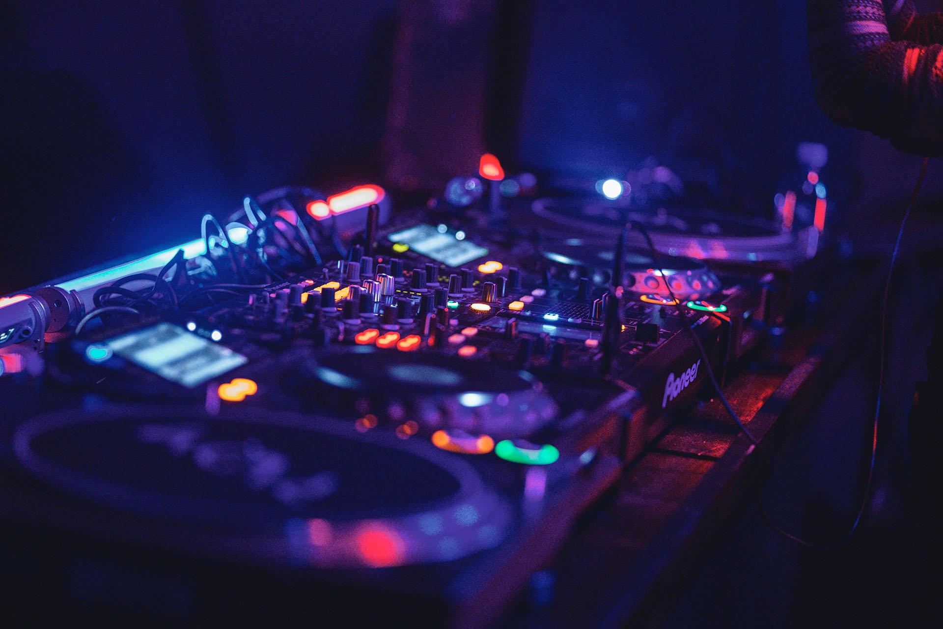 sonorisation d'évènement privés et professionnels dans la région lyonaise Art'Song