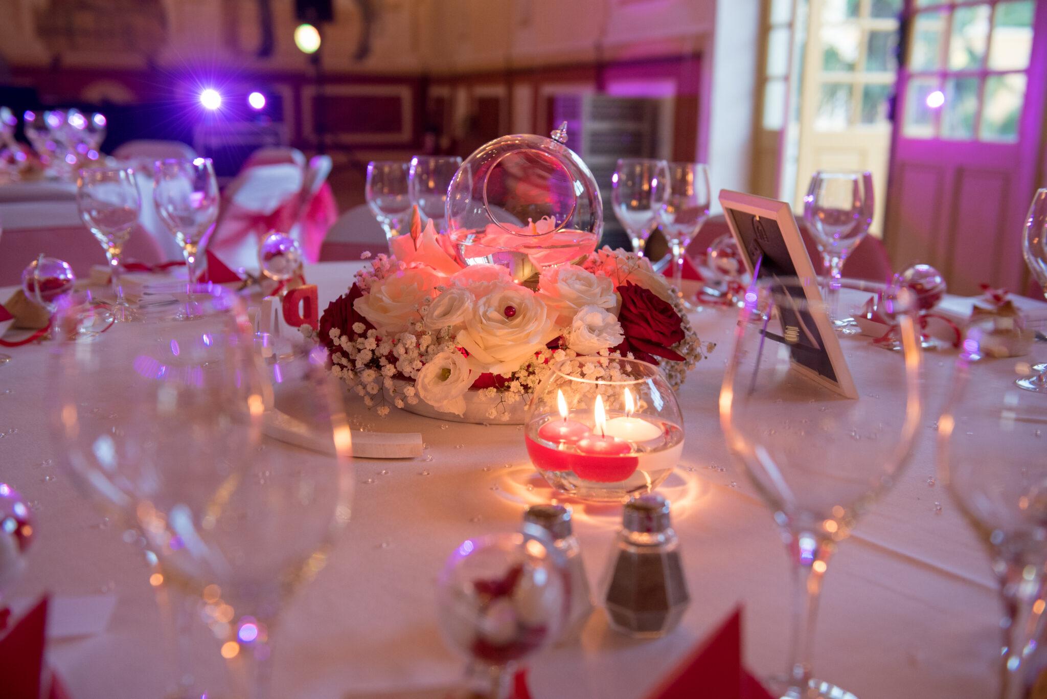 mariage-deco-centre-table