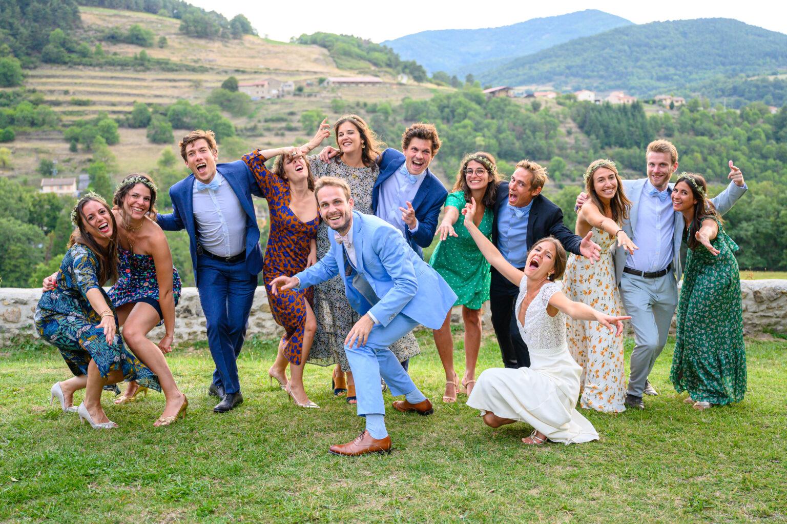mariage-photo-groupe