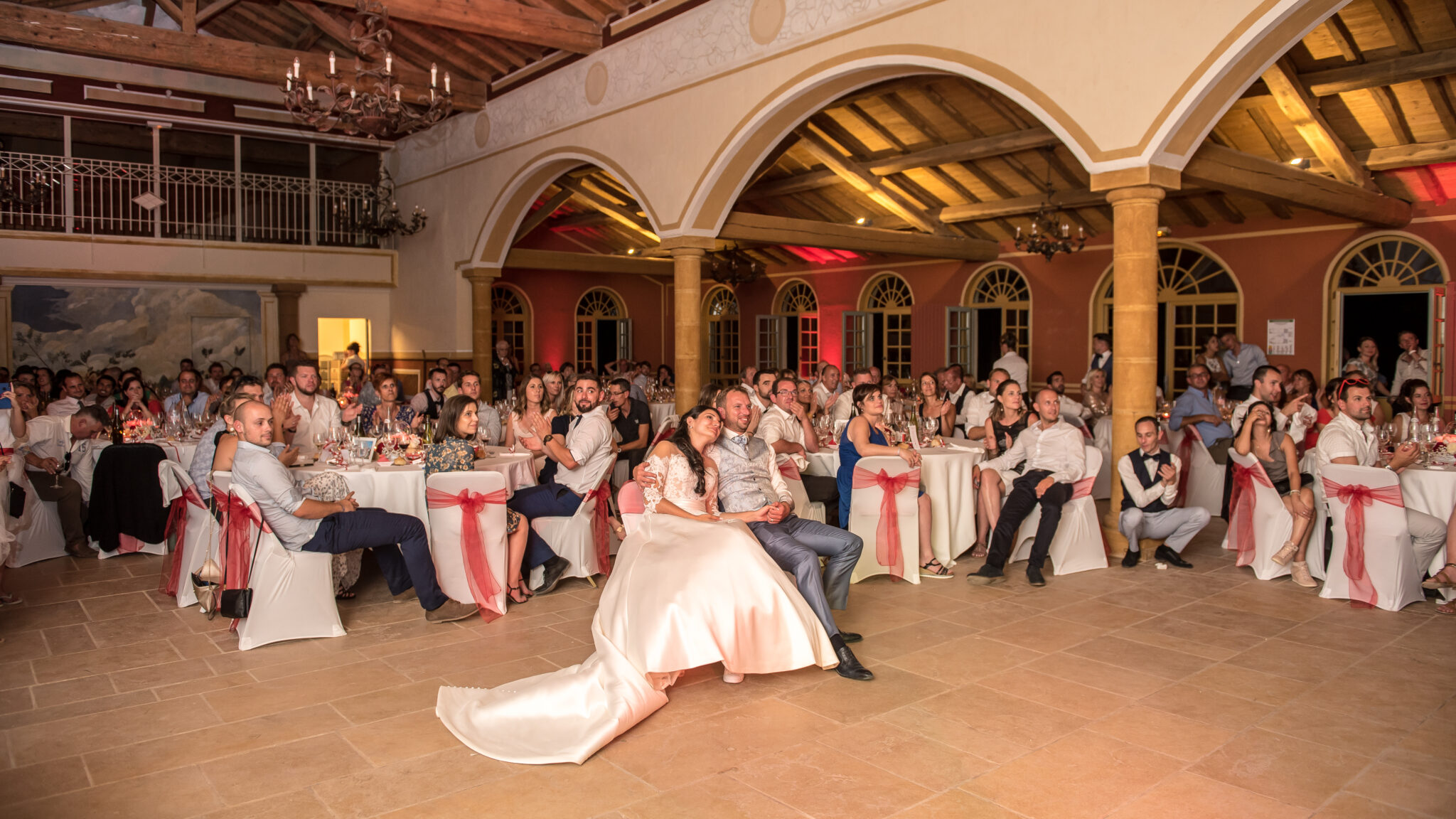mariage-soiree-convives